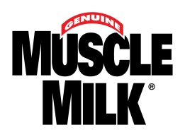 www.musclemilk.com