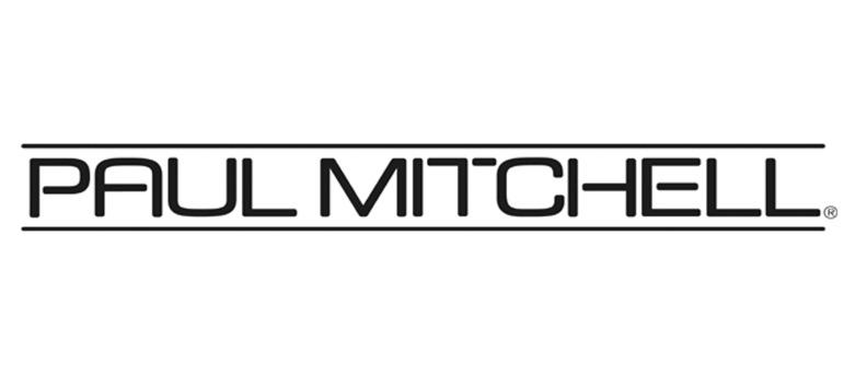 www.paulmitchell.com
