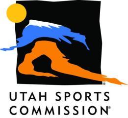 www.utahsportscommission.com