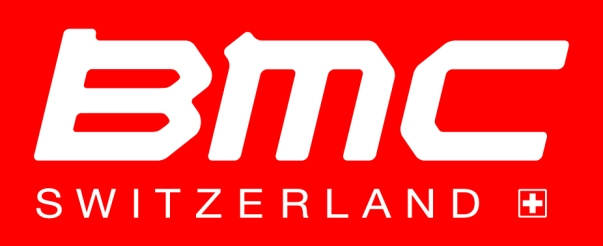 https://www.bmc-switzerland.com/us-en/